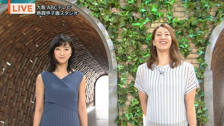 2019年08月06日竹内由恵の画像18枚目