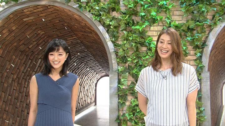 2019年08月06日竹内由恵の画像23枚目