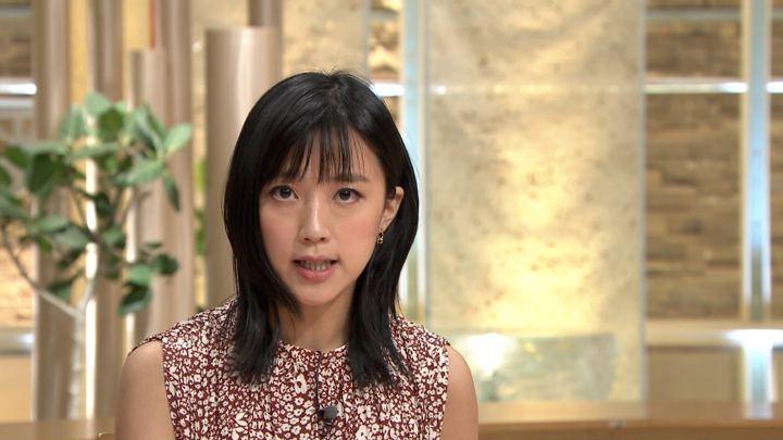 2019年08月09日竹内由恵の画像08枚目