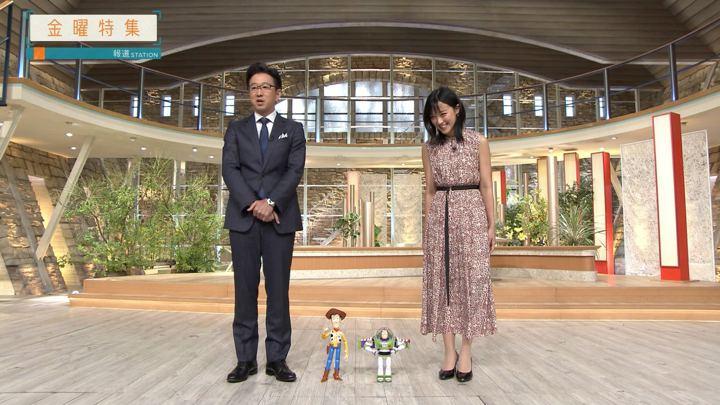 2019年08月09日竹内由恵の画像12枚目
