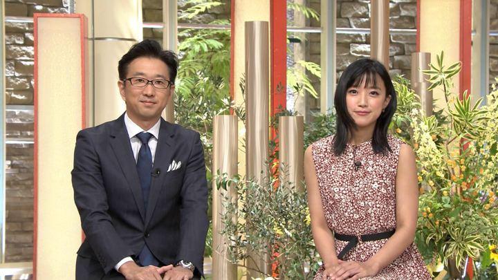 2019年08月09日竹内由恵の画像15枚目