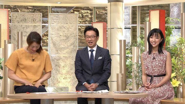 2019年08月09日竹内由恵の画像20枚目