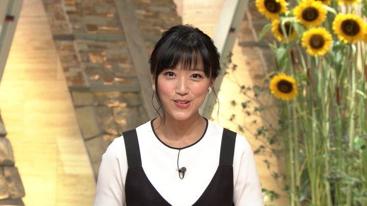 2019年08月14日竹内由恵の画像04枚目