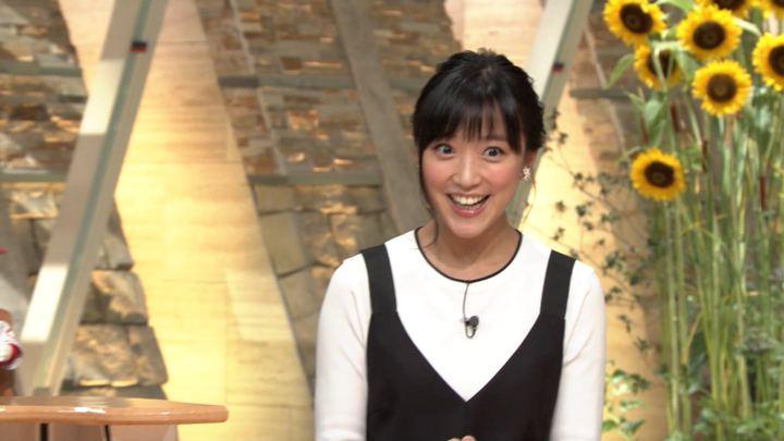 2019年08月14日竹内由恵の画像08枚目