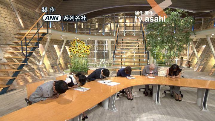 2019年08月14日竹内由恵の画像21枚目