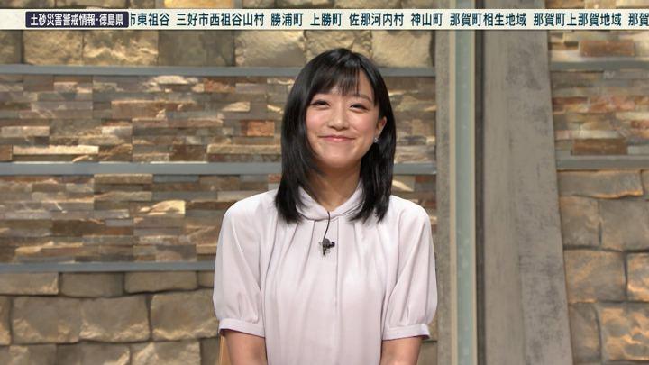 2019年08月15日竹内由恵の画像17枚目