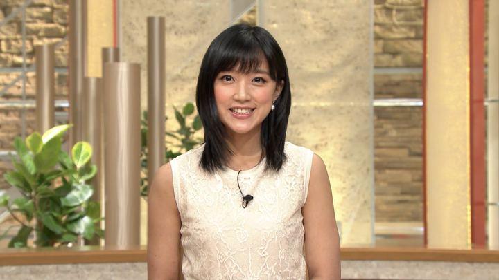 2019年08月16日竹内由恵の画像19枚目