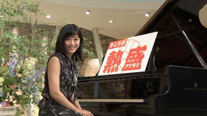 2019年08月23日竹内由恵の画像25枚目