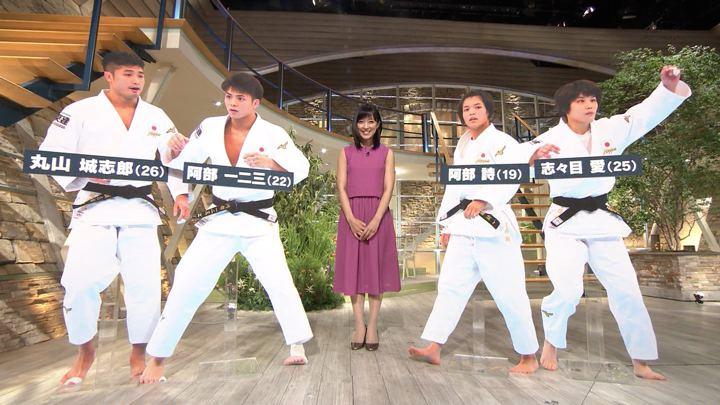 2019年08月26日竹内由恵の画像03枚目