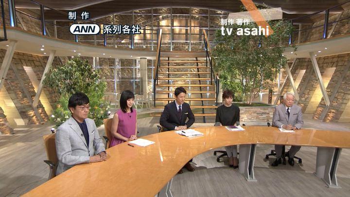 2019年08月26日竹内由恵の画像11枚目