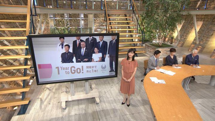 2019年08月27日竹内由恵の画像11枚目