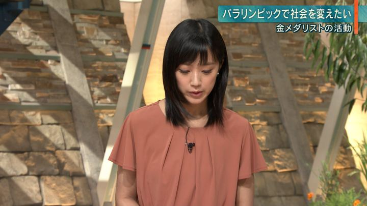 2019年08月27日竹内由恵の画像13枚目