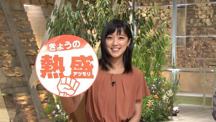 2019年08月27日竹内由恵の画像21枚目