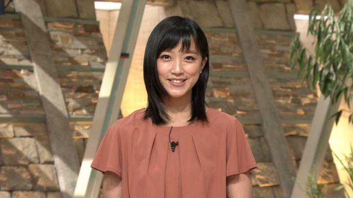 2019年08月27日竹内由恵の画像22枚目