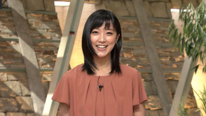 2019年08月27日竹内由恵の画像23枚目
