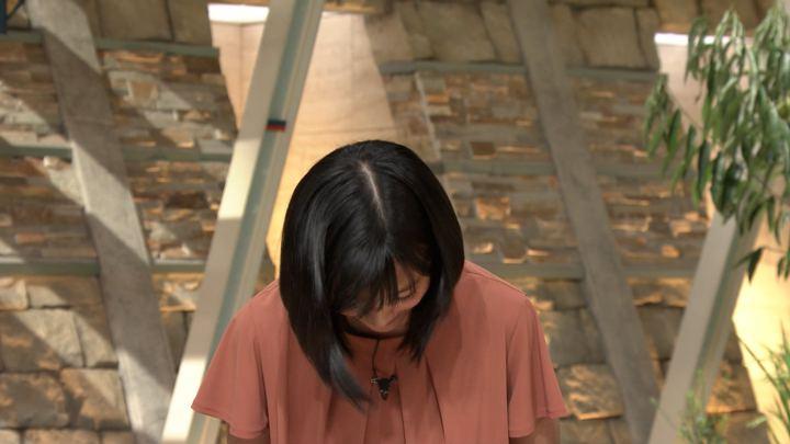 2019年08月27日竹内由恵の画像24枚目