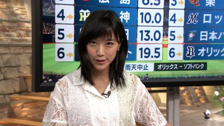 2019年08月28日竹内由恵の画像19枚目