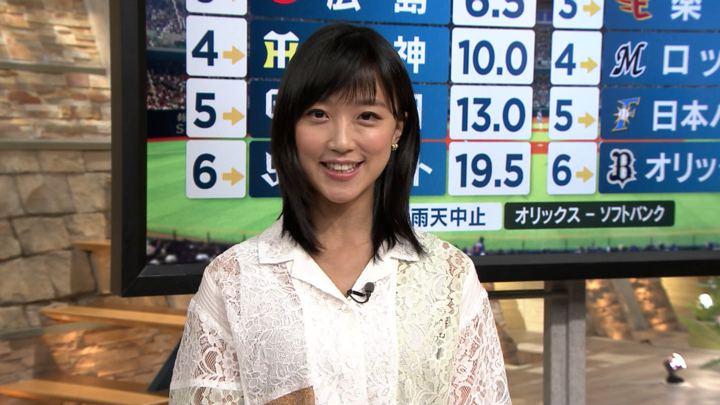 2019年08月28日竹内由恵の画像20枚目