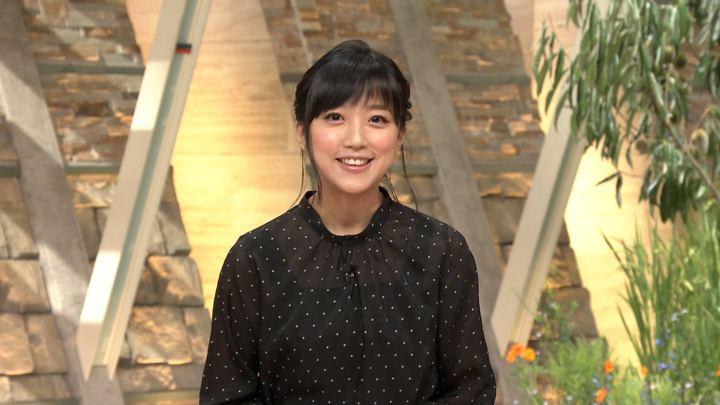 2019年08月29日竹内由恵の画像10枚目