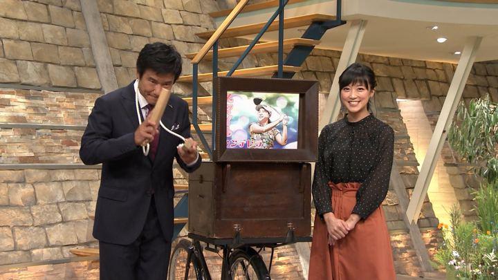 2019年08月29日竹内由恵の画像13枚目