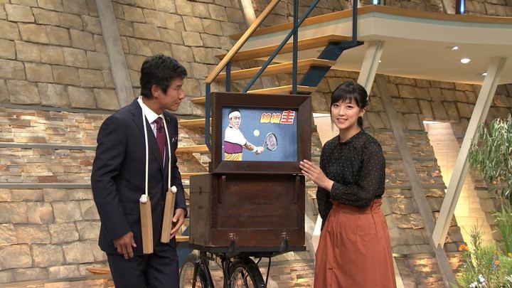 2019年08月29日竹内由恵の画像14枚目