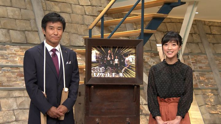 2019年08月29日竹内由恵の画像17枚目