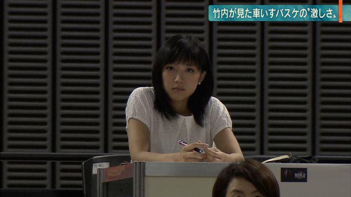 2019年08月29日竹内由恵の画像21枚目
