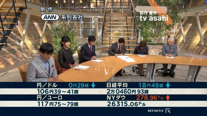 2019年08月29日竹内由恵の画像27枚目