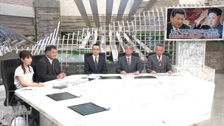 2019年06月24日竹内友佳の画像06枚目