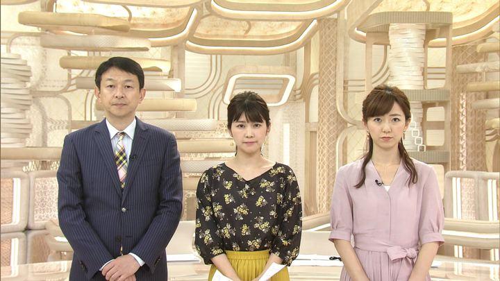 2019年07月07日竹内友佳の画像01枚目