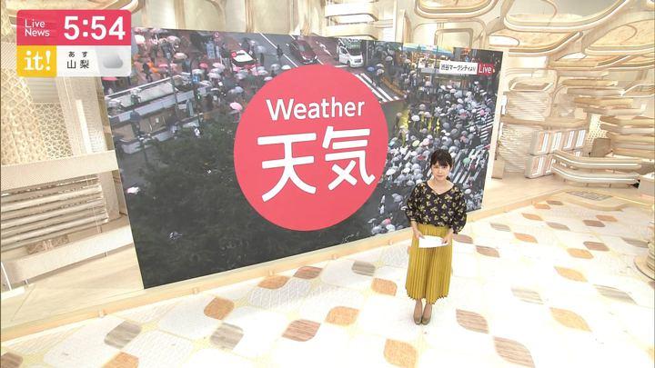 2019年07月07日竹内友佳の画像12枚目