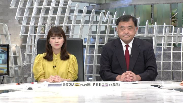 2019年07月30日竹内友佳の画像01枚目