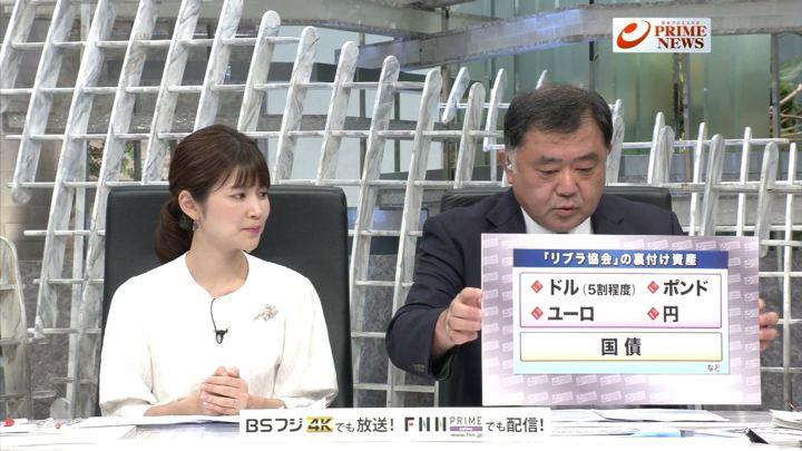 2019年07月31日竹内友佳の画像06枚目