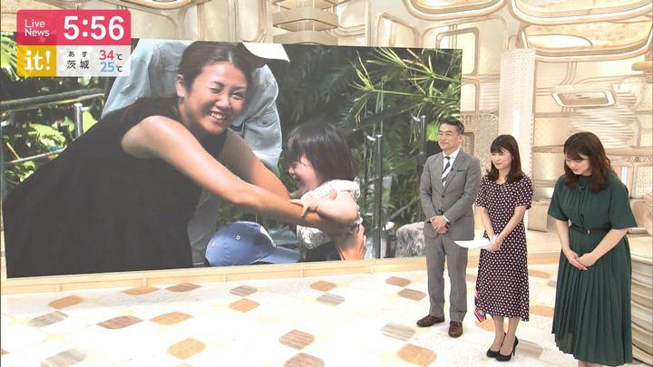 2019年08月03日竹内友佳の画像14枚目