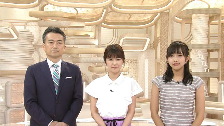 2019年08月04日竹内友佳の画像01枚目