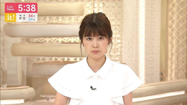 2019年08月04日竹内友佳の画像02枚目