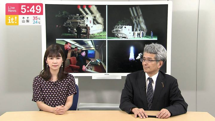 2019年08月04日竹内友佳の画像11枚目