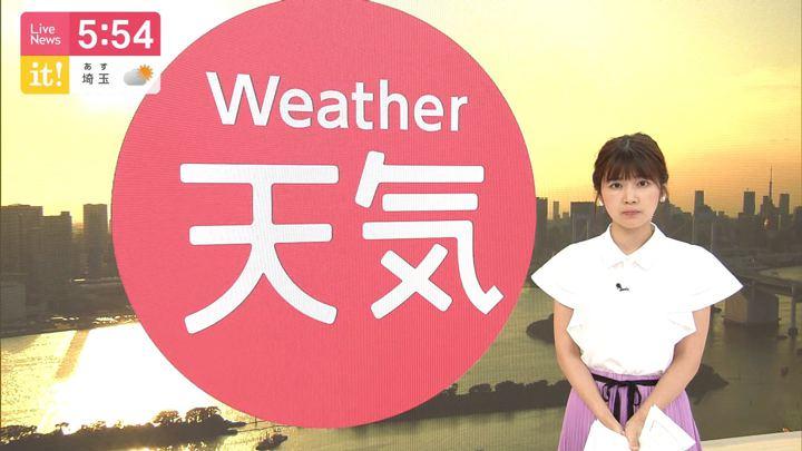 2019年08月04日竹内友佳の画像16枚目