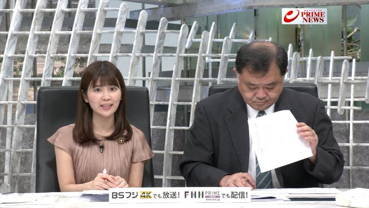 2019年08月07日竹内友佳の画像15枚目