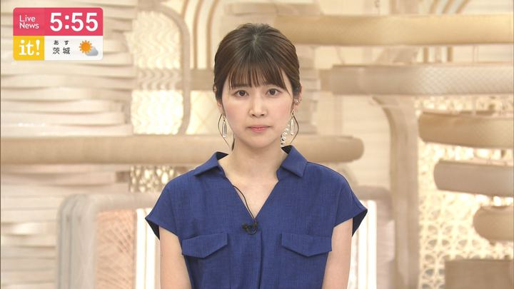 2019年08月10日竹内友佳の画像10枚目