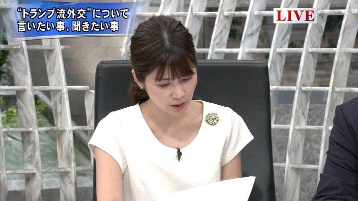 2019年08月13日竹内友佳の画像08枚目