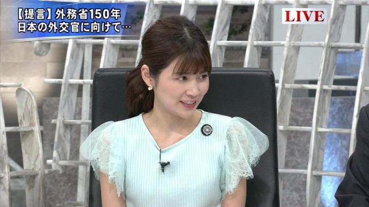 2019年08月14日竹内友佳の画像12枚目