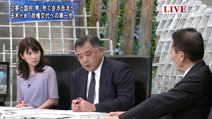2019年08月20日竹内友佳の画像03枚目
