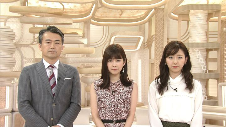 2019年09月01日竹内友佳の画像01枚目