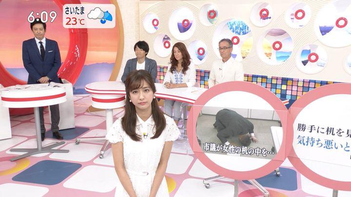 2019年07月06日田村真子の画像18枚目