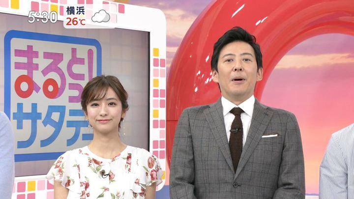 2019年07月13日田村真子の画像01枚目