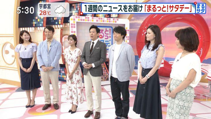2019年07月13日田村真子の画像02枚目