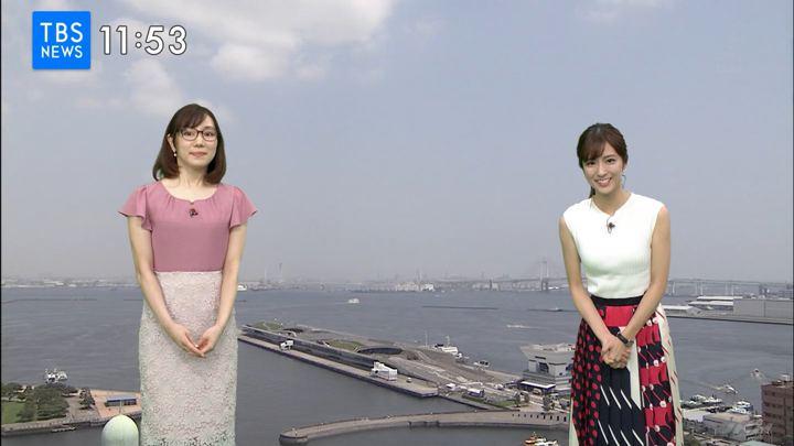 2019年07月25日田村真子の画像04枚目