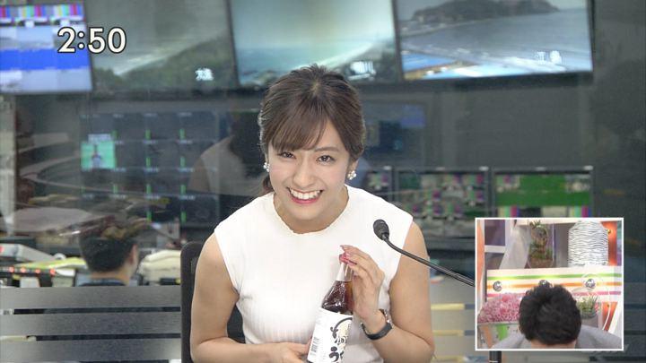 2019年07月25日田村真子の画像22枚目