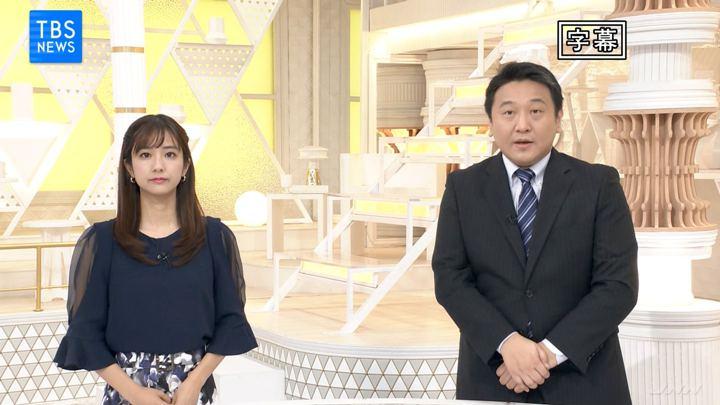 2019年07月26日田村真子の画像02枚目